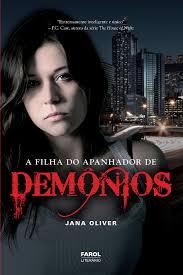 A_Filha_do_Apanhador_de_Demonios