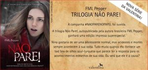 banner_trilogia_nao_pare