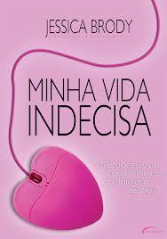 minha_vida_indecisa
