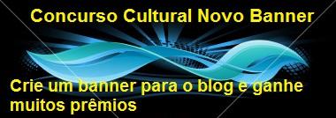 promoca_banner