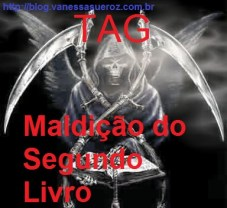 tag_maldicao_segundo_livro