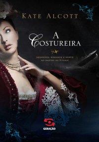 A_COSTUREIRA