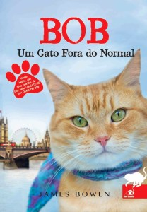 bob_um_gato_fora_do_normal