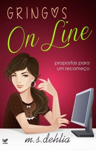 gringos_on_line