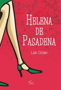 helena_de_pasadena