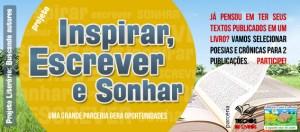 Projeto_Inspirar_Escrever_Sonhar