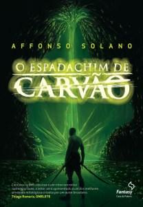 o_espadachim_de_carvao