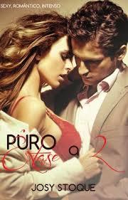 puro_extase2