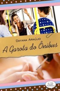 A_GAROTA_DO_ONIBUS