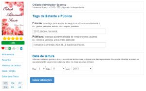 skoob_editar_livro