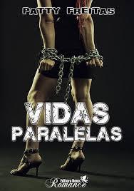 vidas_paralelas