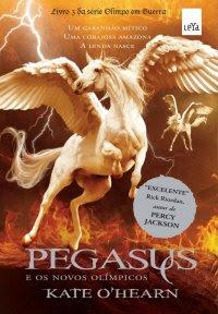 Pegasus_e_Os_Novos_Olimpicos