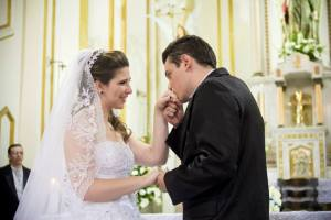 casamento_vanessa_lucas