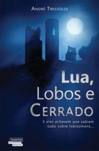 LUAN_LOBOS_E_CERRADO
