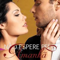Novo romance erótico de Josy Stoque