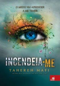 incendeia_me