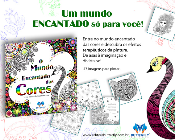 Livro-colorir_p-face