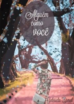 ALGUEM_COMO_VOCE