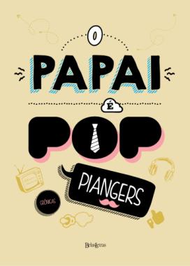 o_papai_e_pop