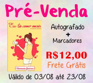 pre_venda_eu_te_amo_mais