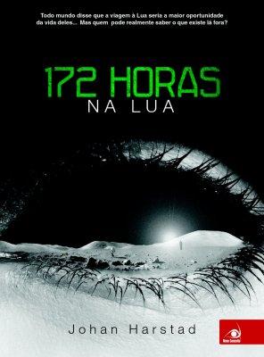 172_horas_na_lua