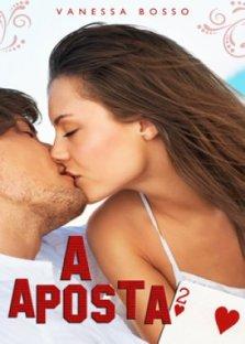 A_APOSTA_2
