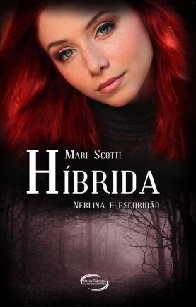 hibrida
