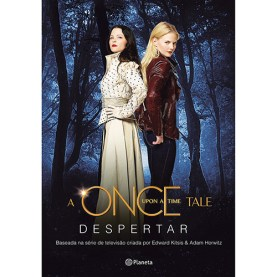 once_upon_a_time_tale