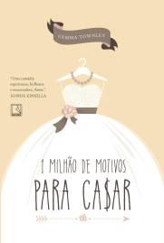 1_milhao_de_motivos_para_casar
