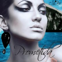 banner-divulgação-prometida