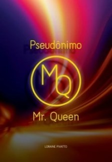 PSEUDONIMO_MR_QUEEN_
