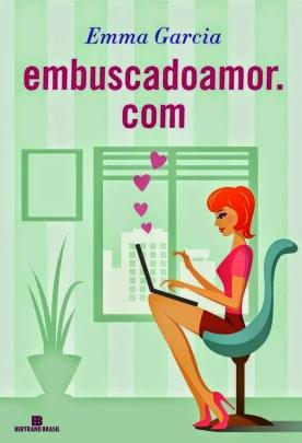 em_busca_do_amor