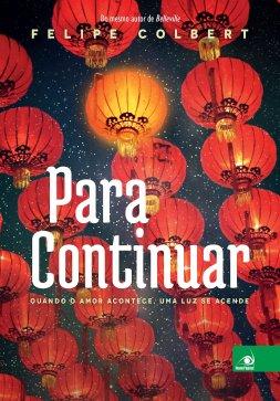 para_continuar