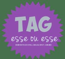 esse_ou_esse