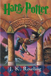 harry_potter_e_a_pedra_filosofal