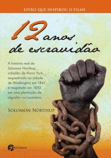 12_Anos_de_Escravidao