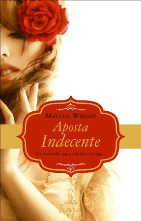 Aposta_Indecente