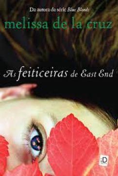 As_Feiticeiras_de_East_End