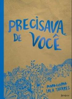 PRECISAVA_DE_VOCE