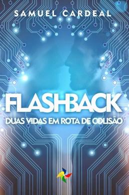 flash_back_duas_vidas_em_rota_de_colisao