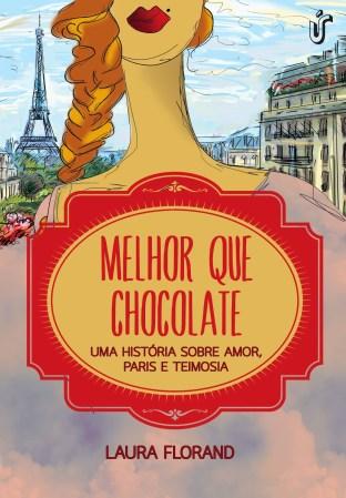 melhor_que_chocolate