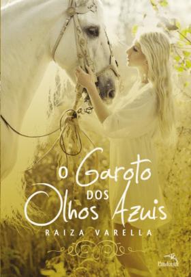 o_garoto_dos_olhos_azuis