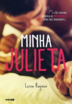 Minha_Julieta