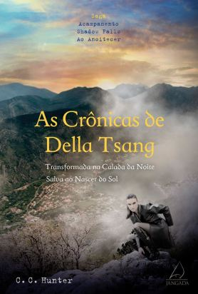 as_cronicas_de_della_tsang