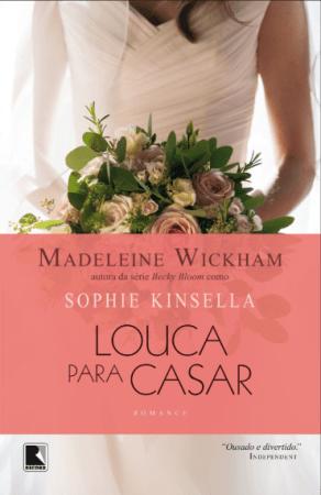 louca_para_casar