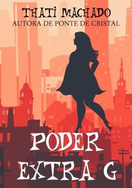 PODER_EXTRA_G