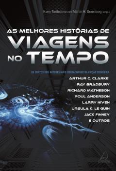 As_Melhores_Historias_de_Viagens_no_Tempo