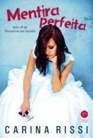 MENTIRA_PERFEITA