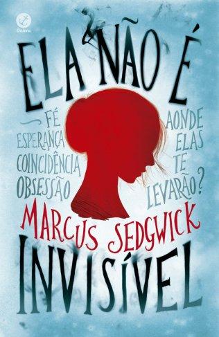 ela_nao_e_invisivel