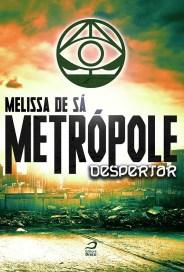 Metropole_Despertar